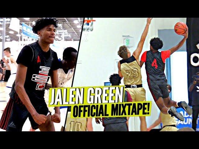 jalen-green-official-mixtape-the-best-player-in-2020-class-insane-highlights