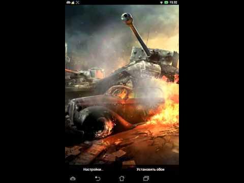 Зоны пробития WoT Blitz World of Tanks Blitz 21