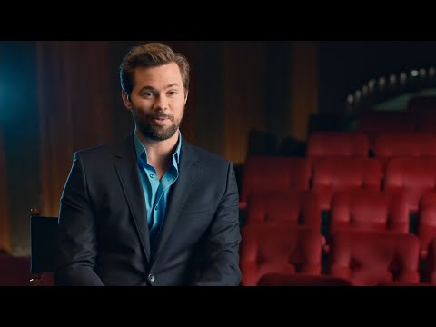 It Got Better Featuring Andrew Rannells| L/Studio Created by Lexus