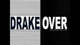Drake - Over (Official Single with Lyrics) NEW SONG 2010