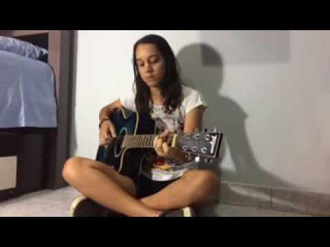 LOKA - SIMONE E SIMARIA Feat ANITTA COVER:  MIKA