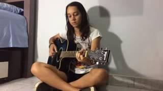 Baixar LOKA - SIMONE E SIMARIA Feat. ANITTA COVER: ( MIKA )