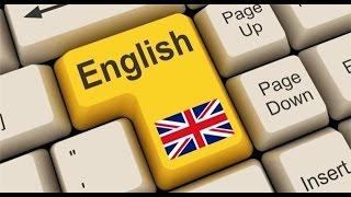 изучение английского языка самостоятельно аудио скачать