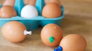 5 Amazing Kitchen Life Hacks