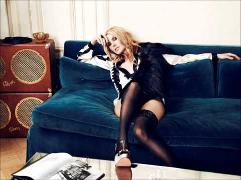 Timekeeper - Grace Potter & the Nocturnals