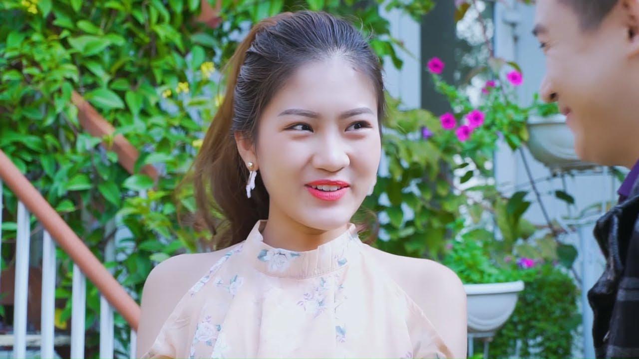 Chuyện Mô-Bi-Khôn| SEASON 2| Tập 18: Anh sẽ bảo vệ em tới cùng | Phim Hài Sitcom 2019