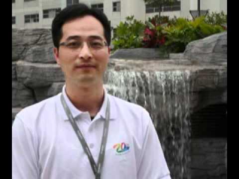 CMEF Yang Ting Shenzhen