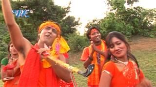Sawan Ki Barse Badriya - Bhole Ki Dawai - Tarun Sagar - Hindi Shiv Bhajan - Kanwer Song 2015