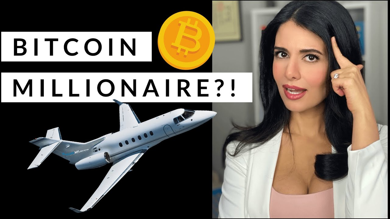 Can You Really Become a Millionaire from Forex Trading? - blogger.com