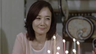 스마트 헬스 케어 (닥터코르셋 스마트) 2017년 출시 예정