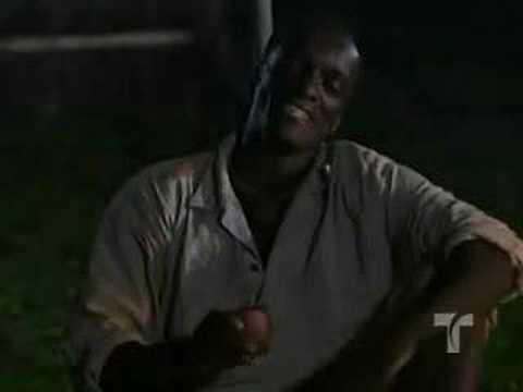 La esclava Isaura cap.149_3 from YouTube · Duration:  9 minutes 2 seconds