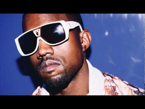 kanye-west-ft.dwele---power