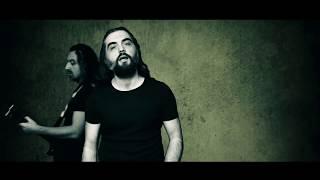 Selim Işık ft. Hidayet Can Özcan - Islak Islak Resimi