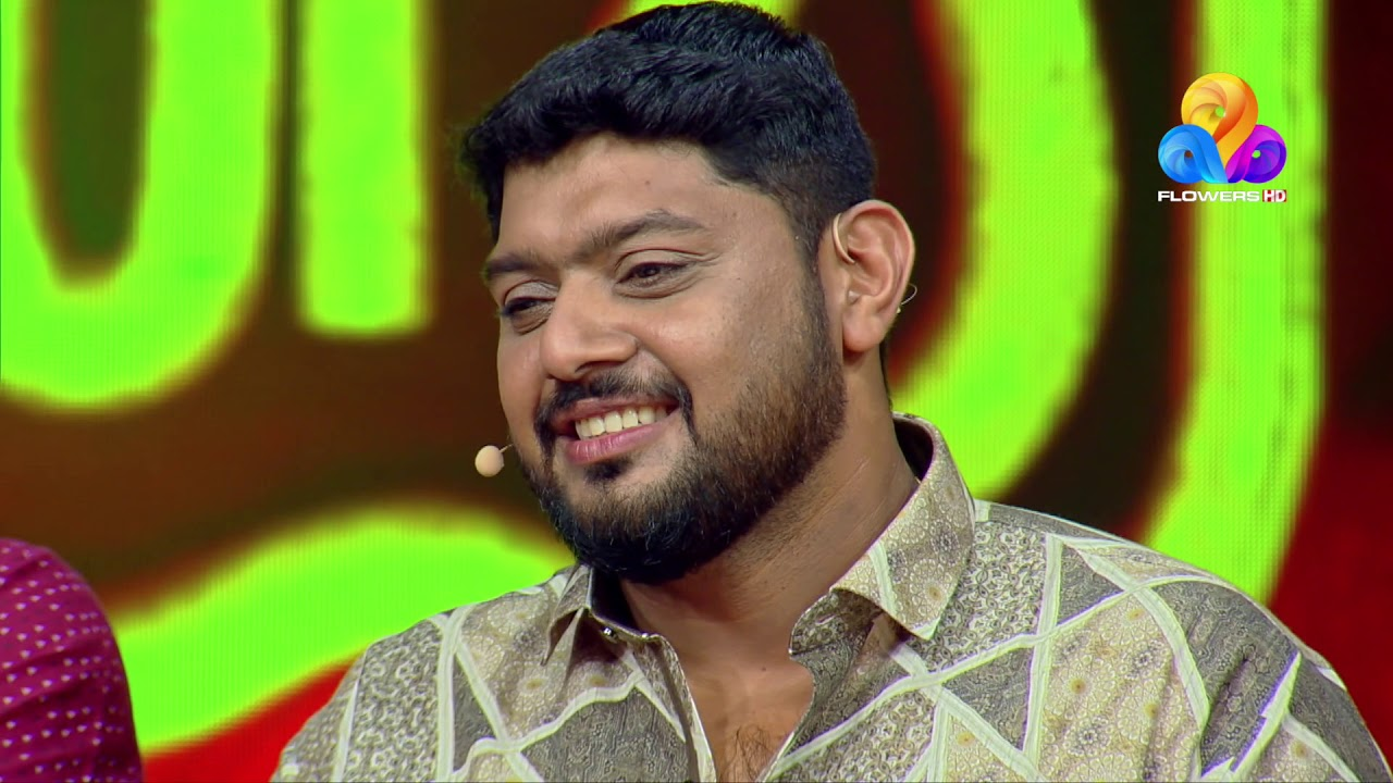 comedy-utsavam-flowers-ep-222