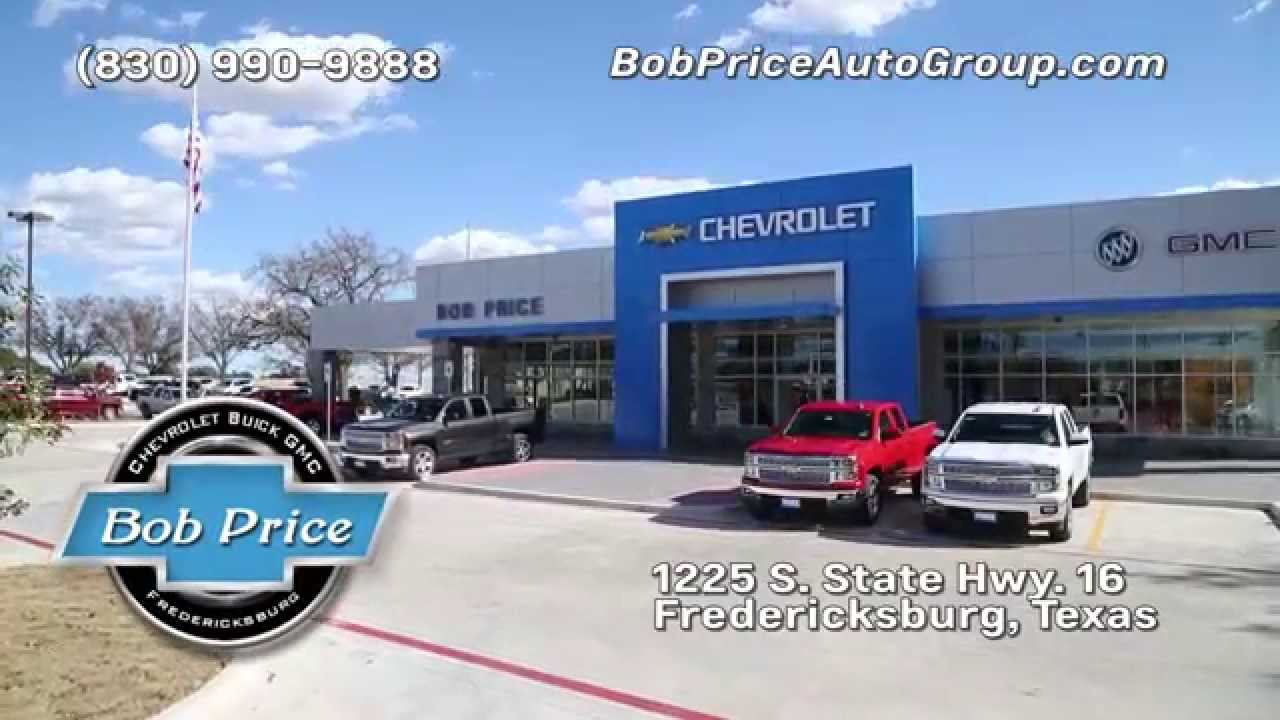 Bob Price Chevrolet December 2014 Tv Spot Youtube