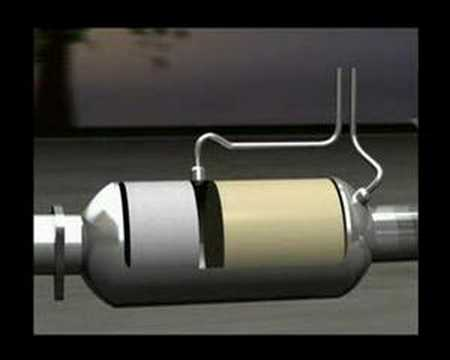 mazda3 dpf con mantenimiento - youtube