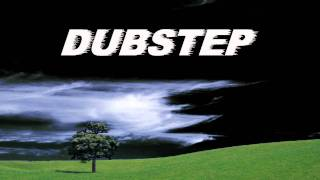 Eminem  - No Love DUBSTEP Remix [HQ]