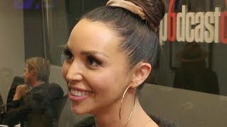 'Vanderpump Rules': Scheana Shares the Real Story Behind Billie Lee's 'Girl's Night' Attack on Ka…