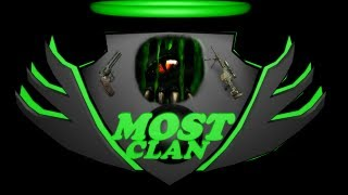 Draz contre LyMz au Sniper sur MW3 | Epic Petit Poney !