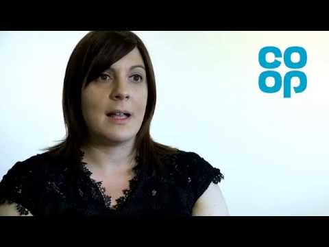 Benefits Of Writing A Will With Co-op Legal Services