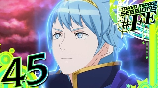 Tokyo Mirage Sessions #FE - Part 45 - The Grand Finale
