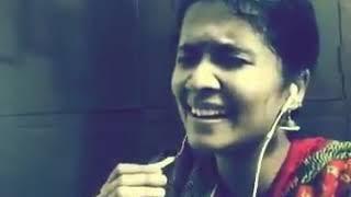 Chinna Chinna Vanna kuyil song with amezing voice , அற்புத குரல் கேட்க