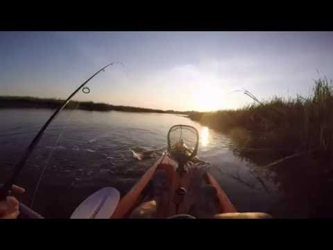 how to fish rainbow trout in winter
