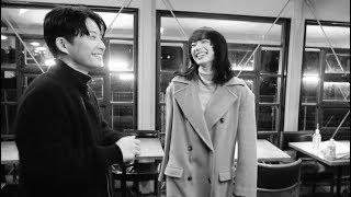 Starring Gen Hoshino & Nana Komatsu Miki & Kana , Taiki & Noah 星野源 – Ain't Nobody Know [Official Video] https://youtu.be/deIS1BmSfZQ 星野源 – Ain't ...