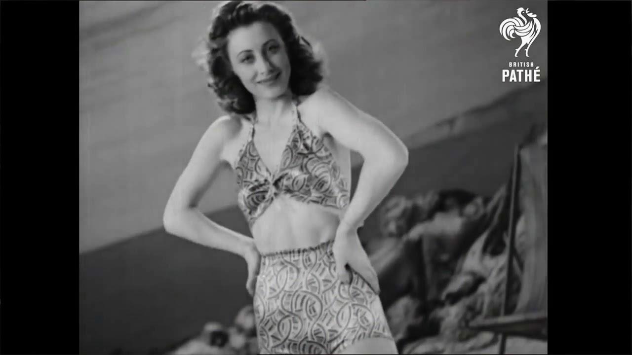 Lola Leg Dance | Susie Garcia Choreography