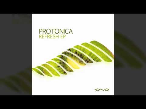 Protonica - Refresh mp3