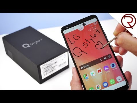 lg-q-stylo+-/lg-q-stylus-review---a-smartphone-with-a-stylus!
