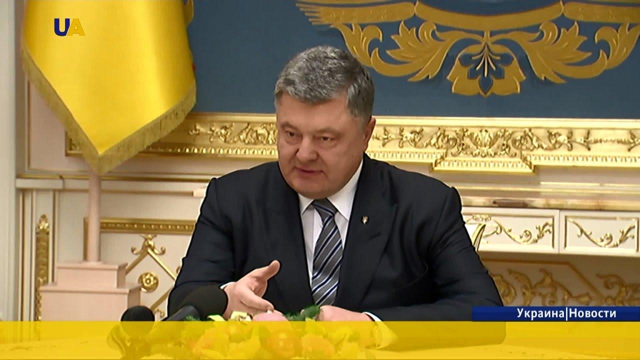 Украина новости прожиточный минимум