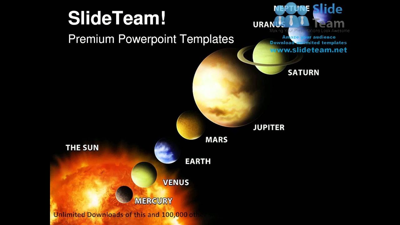 Solar system science powerpoint templates themes and backgrounds solar system science powerpoint templates themes and backgrounds graphic designs toneelgroepblik Images
