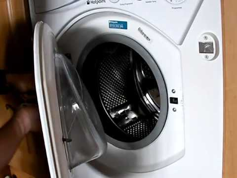 Electrolux Washer Door Won T Open Droughtrelief Org
