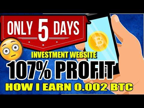 finteq.biz-withdraw-0.0006-btc- -instant-withdrawal- -legit-investment-website-2020- -hyip