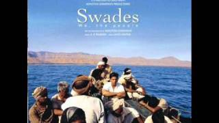 Swades - Score - 23. Mohan Changes