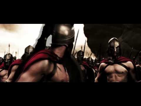 Muse - Knights Of Cydonia (H3Ctic Remix)