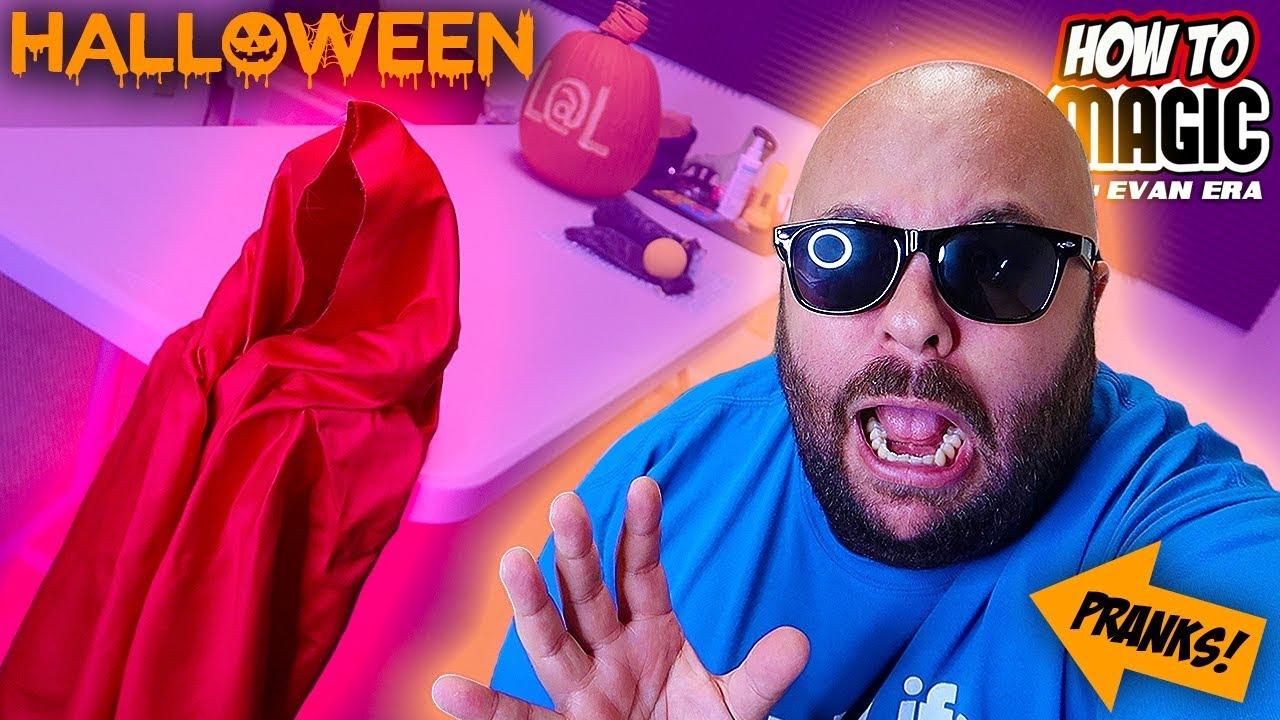 10-magic-halloween-pranks