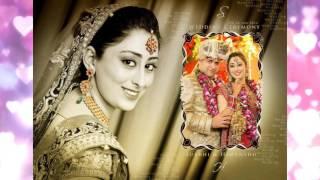 बघेली लोकगीत । Bagheli Lokgeet Banna Pukare bhabi bhabhi re (Rewa, M.P, Satna, Seedhi)