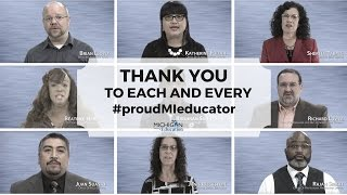 proudmieducator-thank-you-from-the-michigan-department-of-education