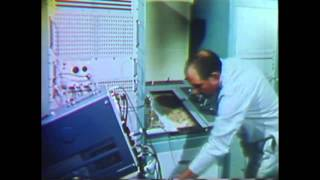 AT&T Archives: A 20-Year History of the Anti-ballistic Missile (Bonus Edition)