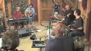 """""""The Christmas Song""""- Daryl Hall & John Oates"""