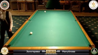 видео Кии Андрей Золотарев