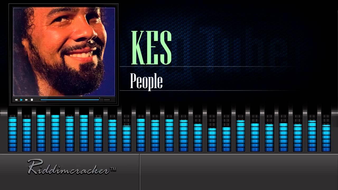 kes-people-soca-2016-hd-riddimcrackertm-chunes
