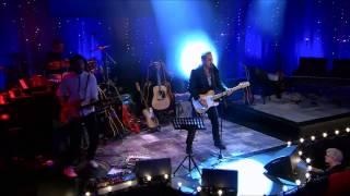 Mauro Scocco - Sarah Live från Tack För Musiken