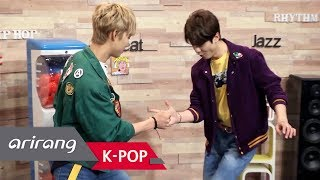 [Pops in Seoul] Brand New! MXM(엠엑스엠)'s Pick & Talk thumbnail