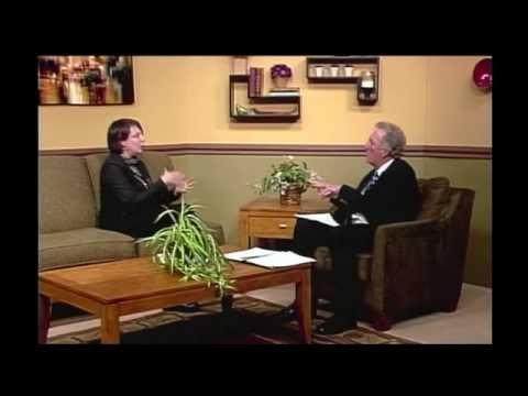 Lakeland Currents 706 - Hospice/Palliative Care