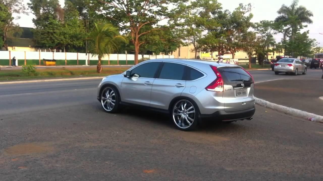 Honda Crv Zero New Honda Release 2017 2018