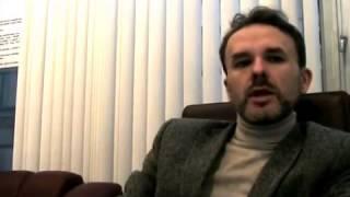 видео Купить дачный участок (землю) по Симферопольскому шоссе НЕДОРОГО: с коммуникациями