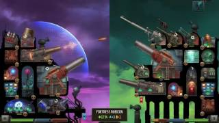 Redcon Android Game Trailer & Mod Apk 2016